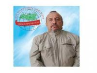 Дергачев Олег Владимирович