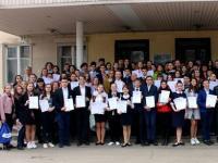 Всероссийский конкурс исследовательских работ обучающихся «Отечество»